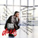 Eros Ramazzotti & Cher - Più che puoi