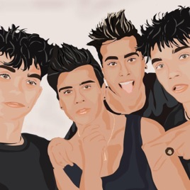 You Know You Lit Single By Dobre Brothers On Apple Music