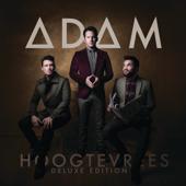 Hoogtevrees (Deluxe Edition)