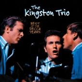 The Kingston Trio - Lei Pakalana