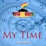 Ffurious - Make Money