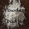 Powder Single