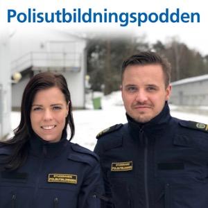 Polisutbildningspodden