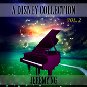 A Disney Collection, Vol. 2