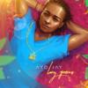 Lazy Genius - Ayo Jay