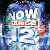 Now Dance 12 Various Artists