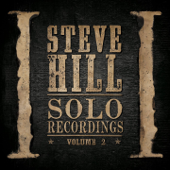 Solo Recordings, Vol. 2