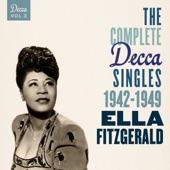 Ella Fitzgerald - My Happiness