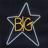 Download lagu Big Star - Thirteen.mp3