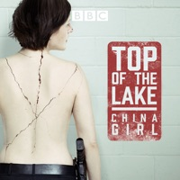 Télécharger Top of the Lake, China Girl (Saison 2, VOST) Episode 6