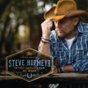 The Country Collection: If You Could Read My Mind - Steve Hofmeyr