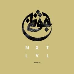 NXTLVL (Bonus-EP)