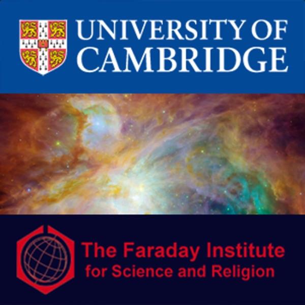 Faraday Institute Lectures