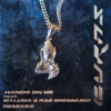 hands-on-me-feat-maluma-rae-sremmurd-remixes-single