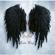 Broken Wings - DAL