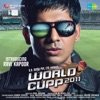 World Cupp 2011 Original Motion Picture Soundtrack