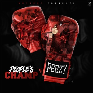 People's Champ Mp3 Download