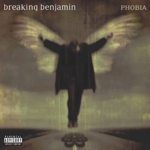 Breaking Benjamin - Phobia (Collector Edition)