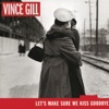 Vince Gill - Feels Like Love
