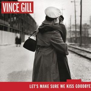 Vince Gill - Feels Like Love - Line Dance Music