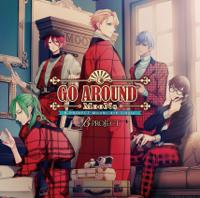 B-PROJECT「GO AROUND」