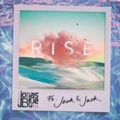 Jonas Blue - Rise