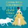 Kevin Kwan - China Rich Girlfriend: A Novel (Unabridged)