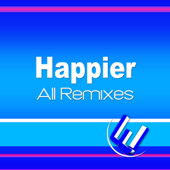 Happier (130 Extended Mix)