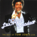 Tom Jones (It Looks Like) I'll Never Fall In Love Again (Live In Las Vegas, 1969) - Tom Jones