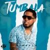 Tumbala - Single