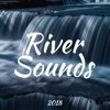 2018 River Sounds