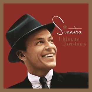 Ultimate Christmas – Frank Sinatra
