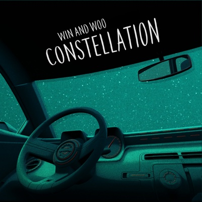 Constellation - Win and Woo song