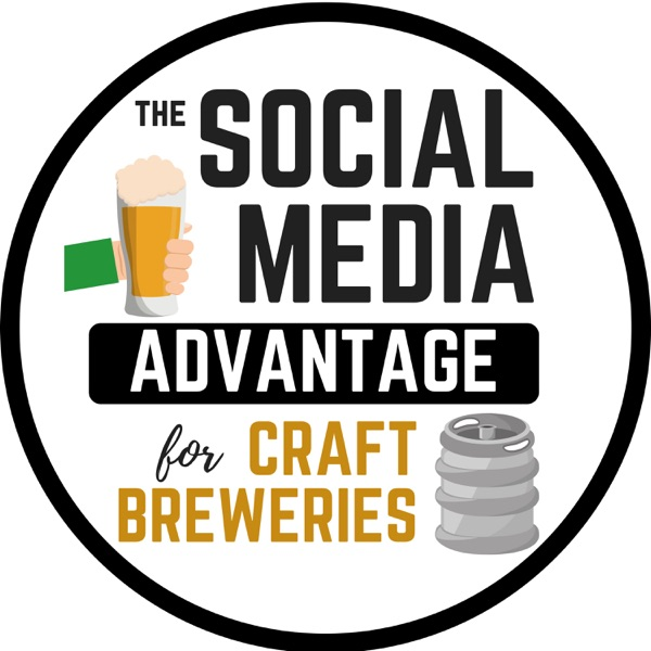The Social Media Advantage for Craft Breweries
