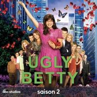 Télécharger Ugly Betty, Saison 2 Episode 18