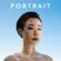 Uyên Linh - Portrait