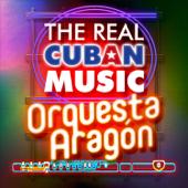 Mi Bajo con Tumbao (Remasterizado) - Orquesta Aragón