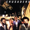 THE CRUSADERS - Rodeo Drive ( High Steppin' )