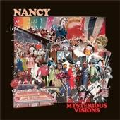 Nancy - French Cinnamon