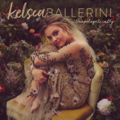 I Hate Love Songs-Kelsea Ballerini