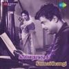 Sumaithangi (Original Motion Picture Soundtrack)