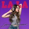 Laura Marano - La La  Single Album