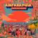 Vente Pa Barna - Amparanoia