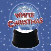Irving Berlin's White Christmas (Original Broadway Cast Recording)
