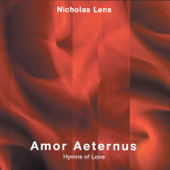Amor Aeternus, Hymns of Love
