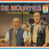 Hun Bekendste Liedjes - De Mounties