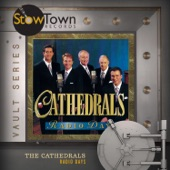 The Cathedrals - Echoes from the Burning Bush