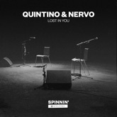 Lost in You (Acoustic Version) - Single