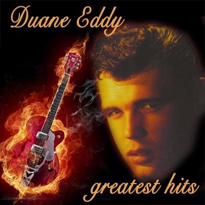 Greatest Hits - Duane Eddy