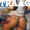 Traag ft. Jozo & Kraantje Pappie - Bizzey